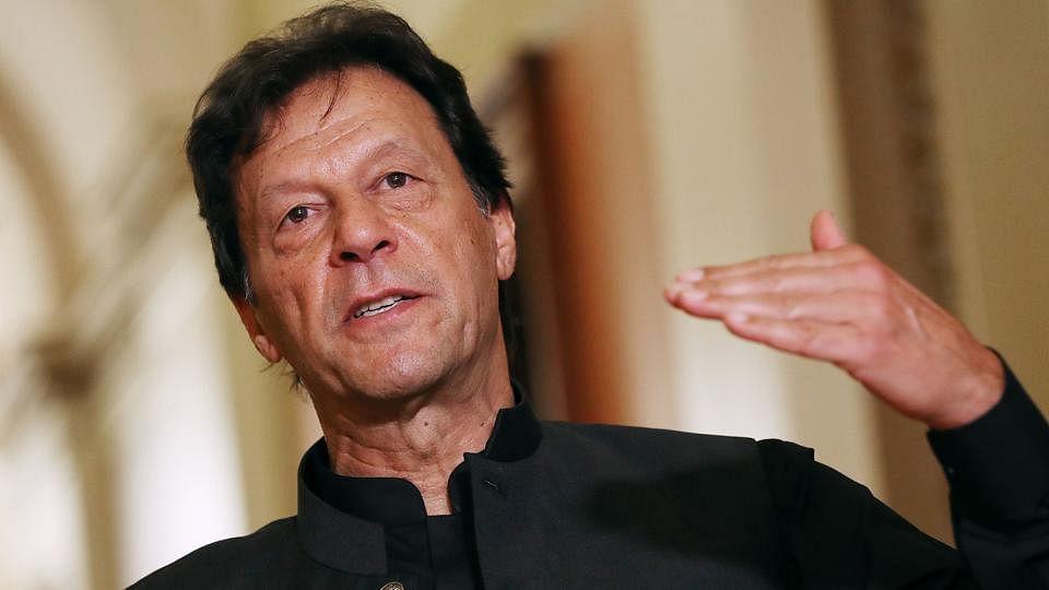 #Article370 हटवल्यानंतर पाकिस्तानचं 'मोठं' पाउल; आता पाकिस्तान ने काय केलंय?