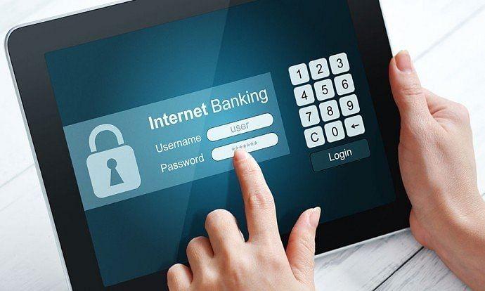 ऑनलाईन व्यवहार करत असाल तर ही बातमी वाचाच! OTP शिवाय बँक खात्यातील पैसे होतील लंपास