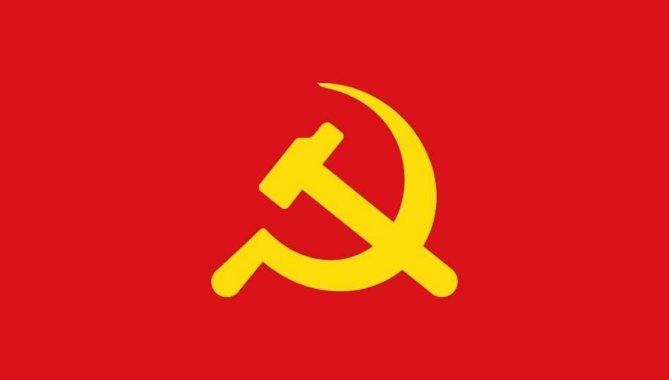 इंधनदरवाढीविरोधात 16 जूनपासून डाव्या पक्षांचे देशव्यापी आंदोलन
