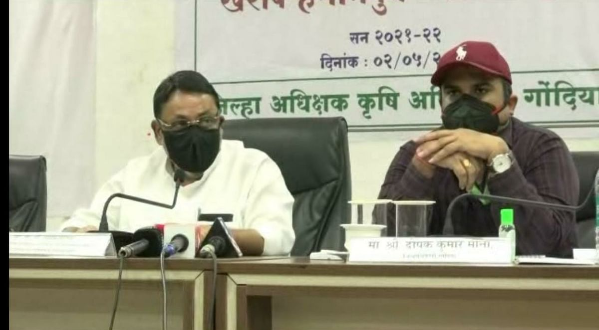 बंगालच्या जनतेने भाजपाला नाकारलं आता अमित शहांनी राजीनामा द्यावा - नवाब मलिक