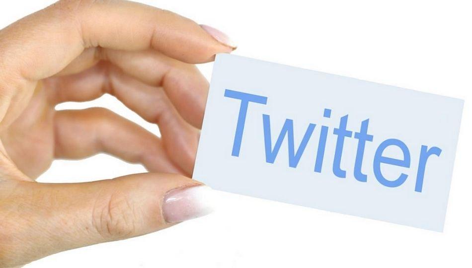 ट्विटरकडून नव्या आयटी नियमांसाठी अधिकाऱ्याची नियुक्ती
