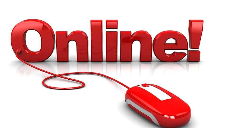 ऑनलाईन बँकिंग करताना सावधान