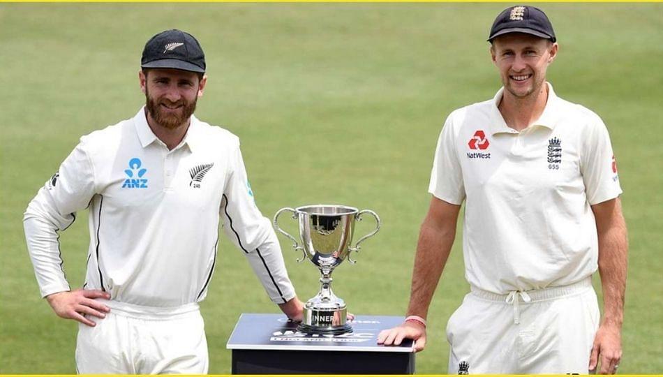 क्रिकेट चाहत्यांसाठी खुशखबर; 18,000 प्रेक्षकांच्या उपस्थितीमध्ये पाहता येणार सामना