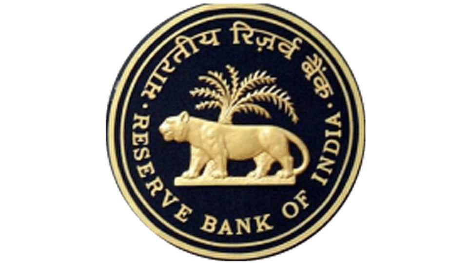 भारतीय बँकिंग व्यवस्था भक्कम आणि सुरक्षित असल्याची ग्वाही
