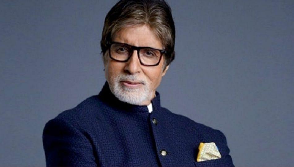 अमिताभ बच्चन यांनी त्यांच्या सर्व सेवाभावी प्रयत्नांची यादी केली जाहीर; म्हणाले हे 'लाजिरवाणे' आहे