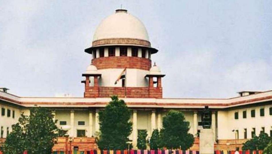 सर्वोच्च न्यायालयाने केले ऑक्सिजन व्यवस्थापनाच्या 'मुंबई मॉडेल'चे कौतुक