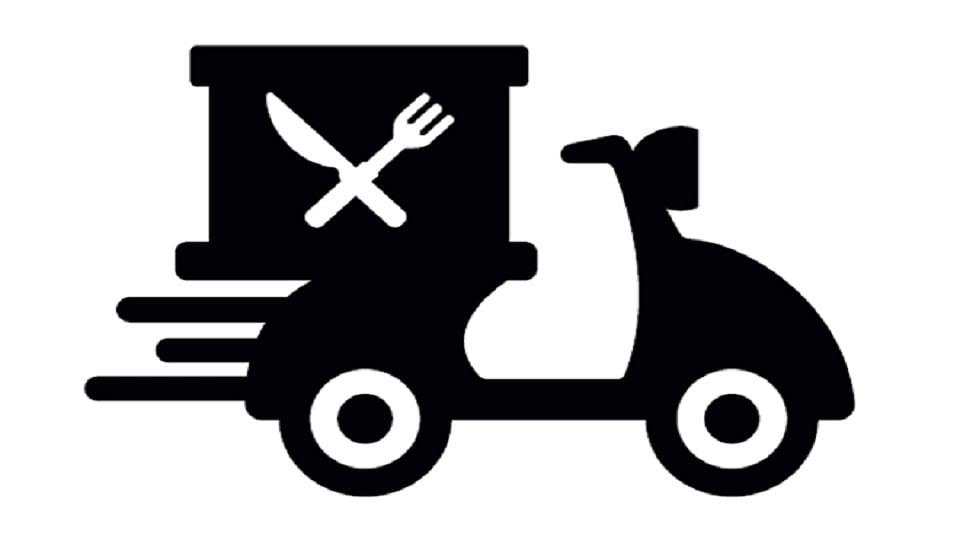 Online Food Delivery कंपन्यांना अन्न व सुरक्षा विभागातर्फे नोटीस