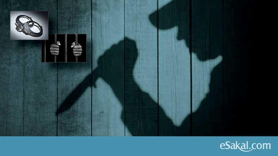 महाबळेश्वरला फिरायला गेलेल्या दाम्पात्यांमध्ये वाद, पत्नीची हत्या करून पतीने केली आत्महत्या