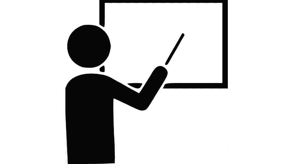 शिक्षक पदोन्नती तात्पुरती स्थगित