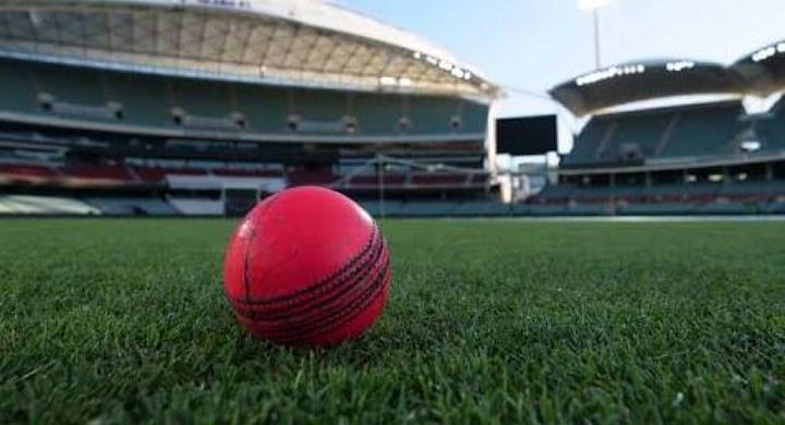 टेस्ट चॅम्पियनशिप चा अंतिम सामना हेच ध्येय...