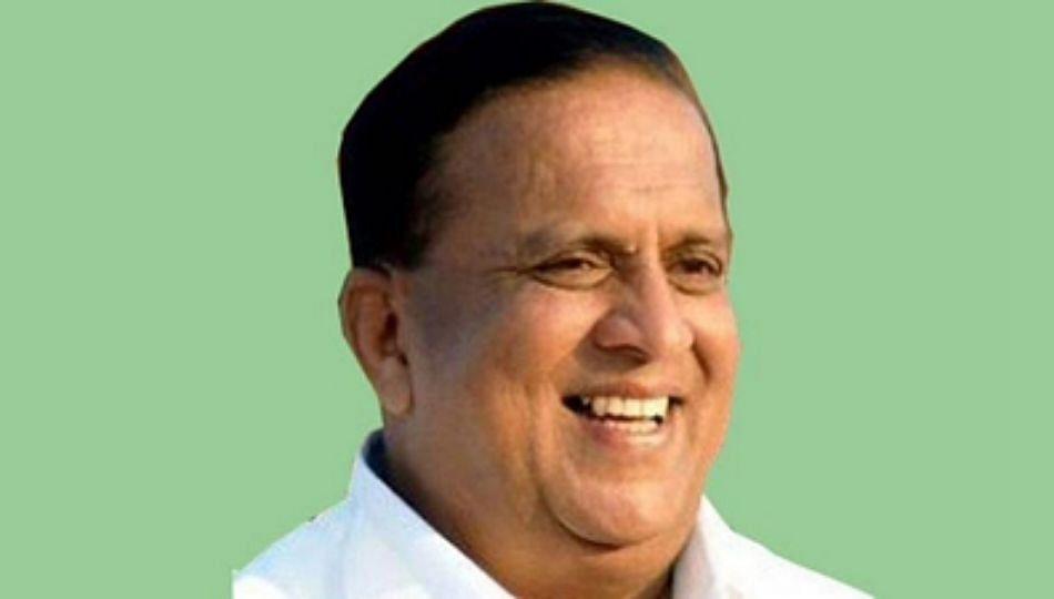 कोरोनामुक्त गाव स्पर्धा घोषीत :  ग्रामविकास मंत्री हसन मुश्रीफ