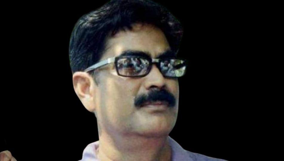 Breaking 'बिहारचा बाहुबली' महंमद शहाबुद्दीनचा कोरोनाने मृत्यू
