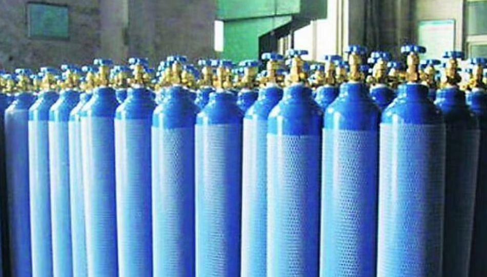 दिलासादायक : नाशिकमध्ये सलग दोन दिवस राहिला ऑक्सिजन शिल्लक