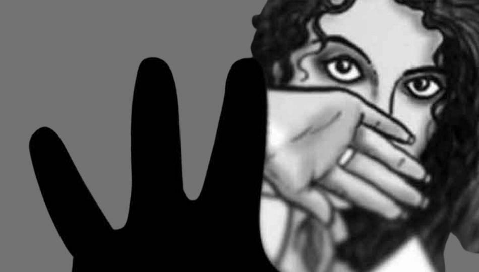 नागपूरमध्ये स्पा ब्युटी पार्लरच्या नावाखाली सुरु होता वेश्याव्यवसाय !