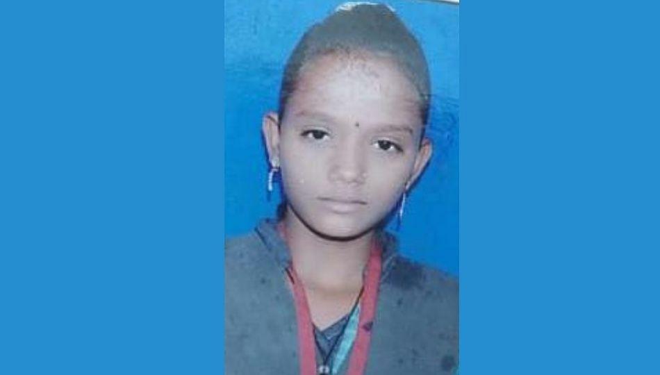 यवतमाळमध्ये 14 वर्षीय मुलीचा वीजपडून मृत्यू