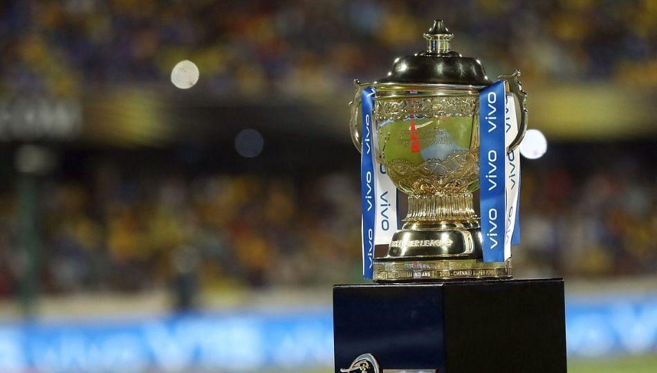 IPL चे सप्टेंबरमध्ये कमबॅक, बीसीसीआयची घोषणा