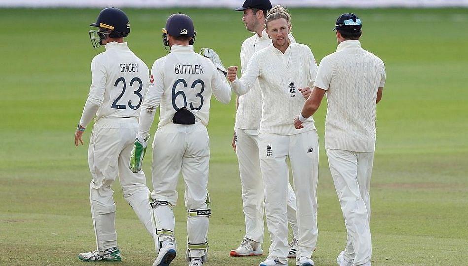 इंग्रजीवरून भारतीयांची थट्टा करणं इंग्लंडच्या खेळाडूंना पडणार महागात