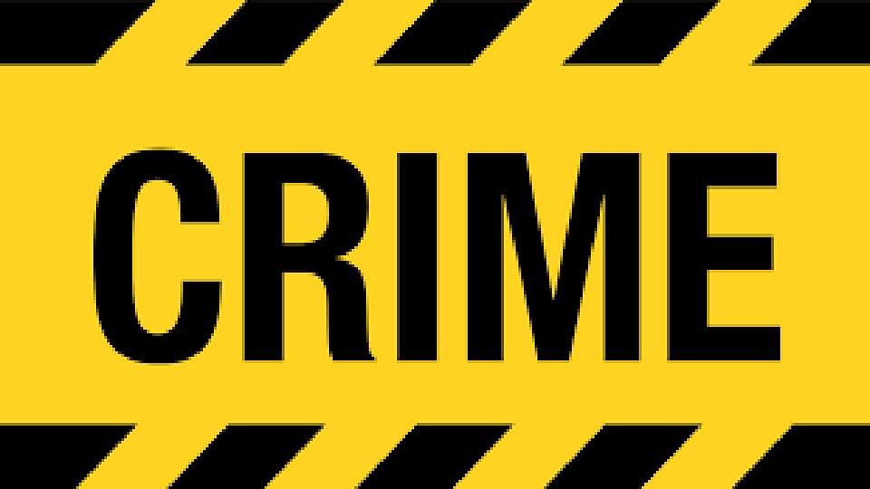 मुंबईत तीन आमदारांच्या साहित्याची चोरी