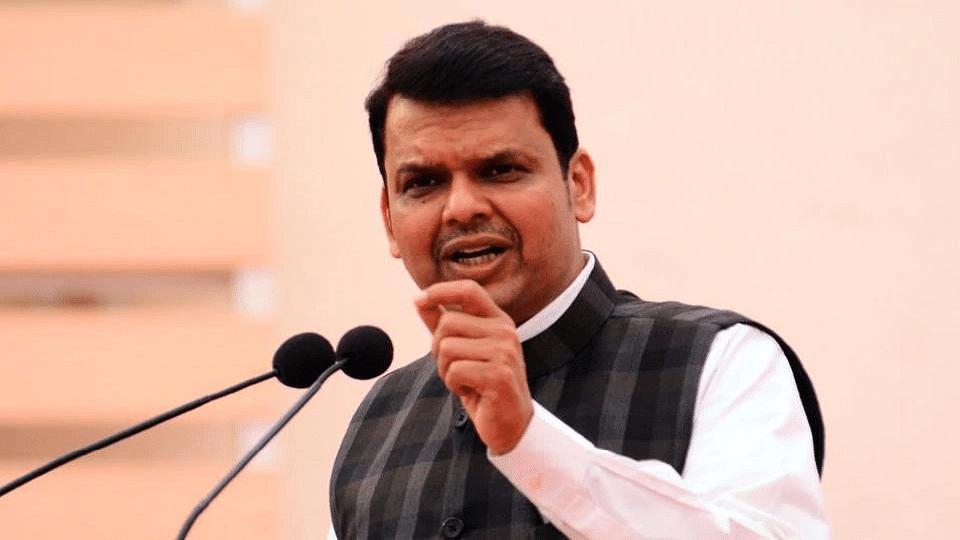 दोन वर्षात महाराष्ट्र सरकार भरणार दिड लाख रिक्त पदे