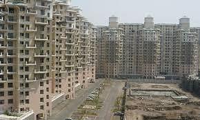 मुंबईत 1 कोटीचं घर घ्या, 30 लाखांत, ठाकरे सरकारनं आखला मोठा प्लान