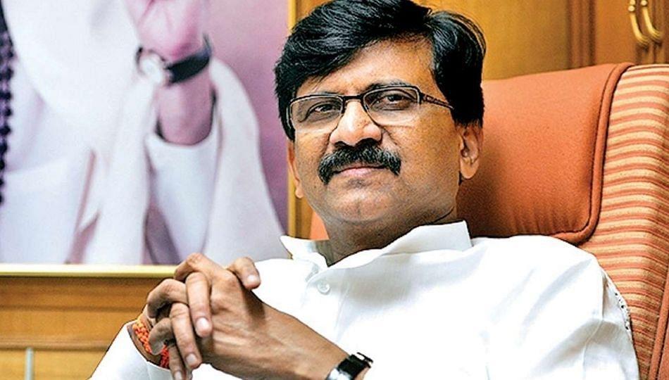 मोदींनी गुजरातला 1000 कोटी दिले, आता महाराष्ट्राला देखील......