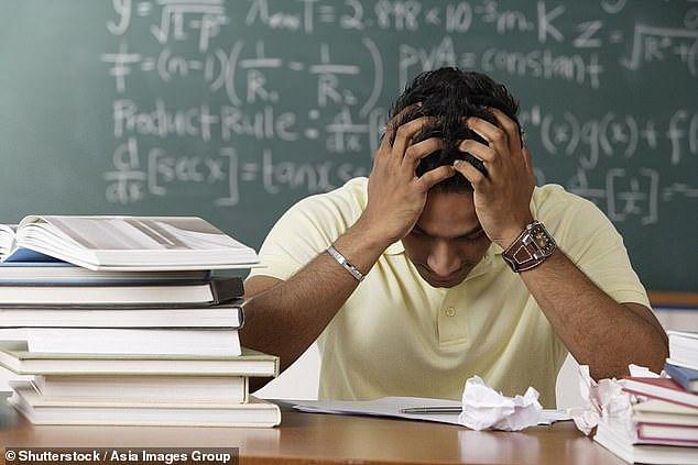 कोरोना संकटात शिक्षकांची मोठी फरफट, शिक्षकांचा पगार सलाईनवर