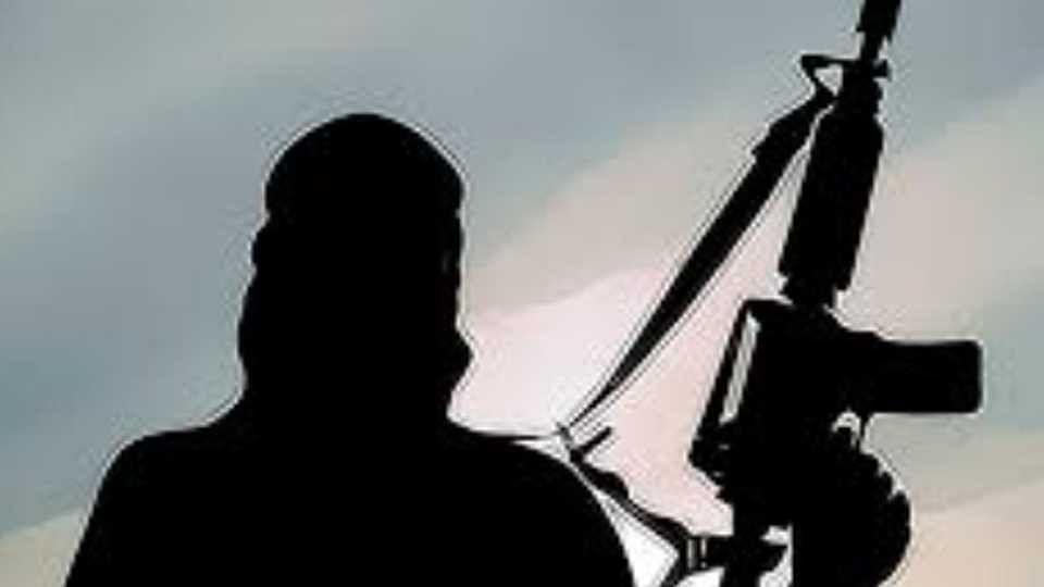 ईद आणि स्वातंत्र्य दिनाच्या दरम्यान दहशतवाद्यांचा मोठा घातपात घडविण्याचा कट?