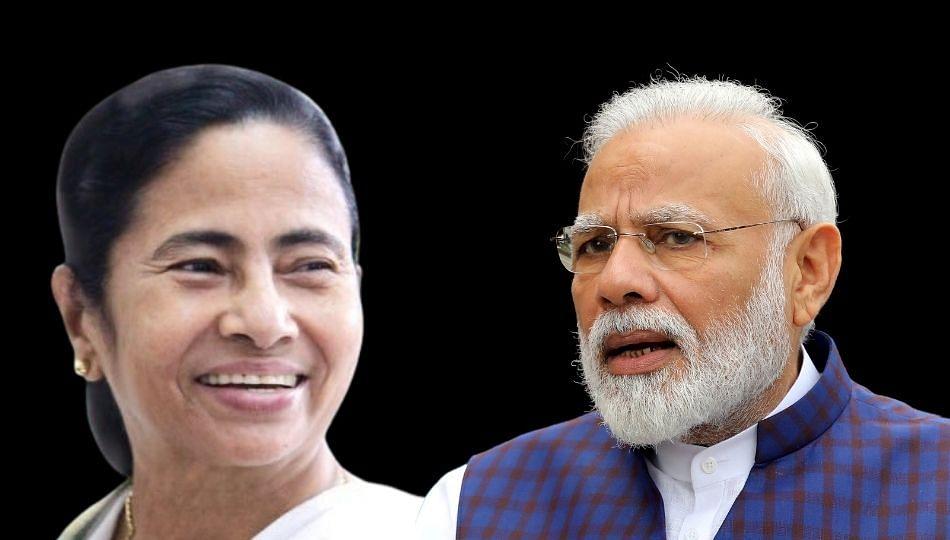 पश्चिम बंगालमध्ये तृणमूल पुन्हा गड राखणार?