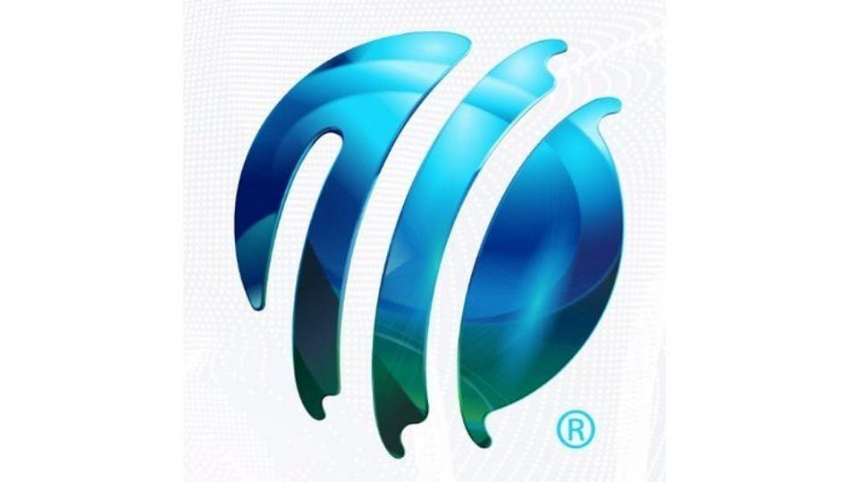 ICC Player of the Month: श्रीलंका बांग्लादेशच्या खेळाडूंची वर्णी