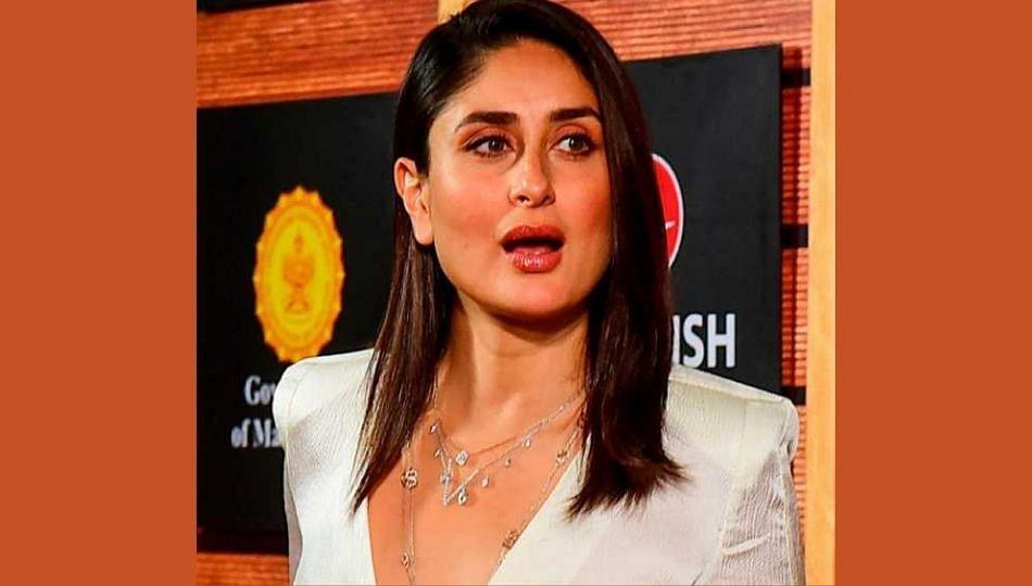 #BoycottKareenaKhan ट्रेंड : करीना म्हणते 'सीतेच्या' रोलसाठी १२ कोटी द्या !
