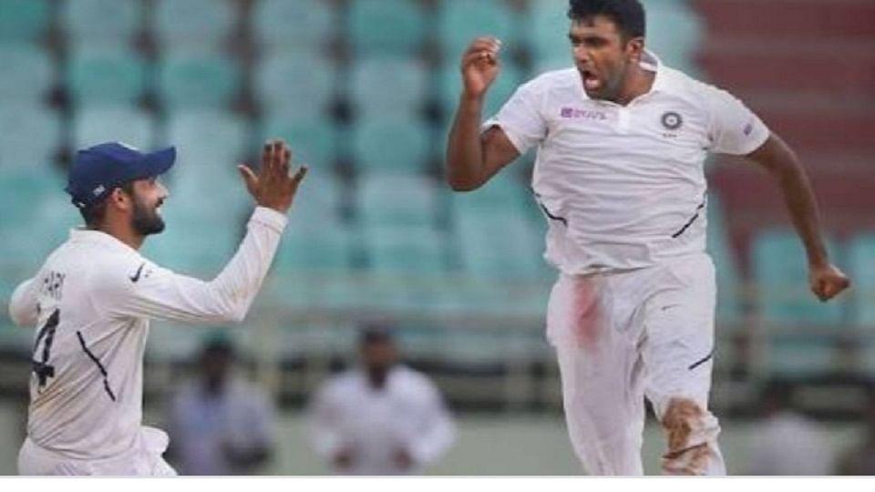 मेलबर्न कसोटी तिसरा दिवस: भारताच्या स्क्रिप्ट प्रमाणे