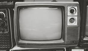 जुन्या टीव्हीच्या चिपमधून लाखो रुपये मिळतात? भंगाराच्या दुकानांमध्ये लोकांची झुंबड