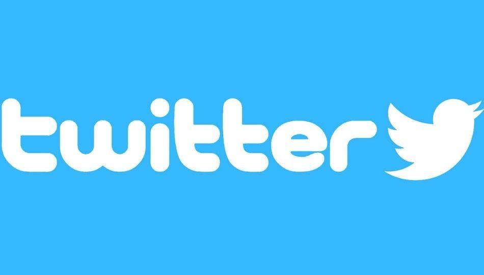 ट्विटर आणि केंद्रातला वाद बनला अधिक गहिरा....