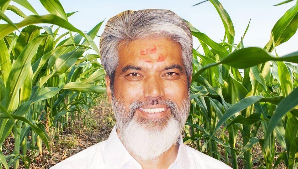 Good News - शेतकऱ्यांना अवजारे अनुदानावर मिळणार..