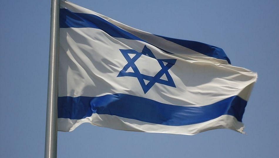 यहुदींचा इस्लामिक भागातून निघणार मोर्चा; हमासने व्यक्त केली हिंसाचाराची शक्यता