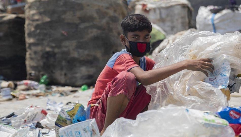 United Nations: धक्कादायक अहवाल! जगात बालकामगारांची संख्या वाढली