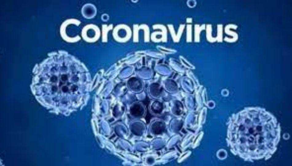 COVID-19 Maharashtra: राज्यात 21,273 नवीन रुग्ण; 34,370 रुग्णांनी केली कोरोनावरती मात