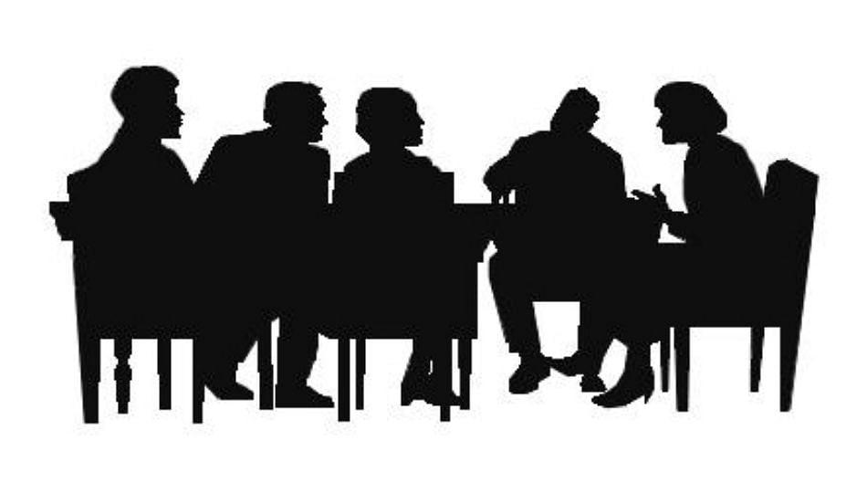 दहावी निकालाच्या मुद्द्यावर बैठकांचे सत्र; न्यायालयाच्या आदेशामुळे तारांबळ