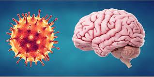 कोरोना करतोय माणसाच्या मेंदूवर परिणाम? कोरोना रूग्ण बनतायेत मनोरूग्ण ?