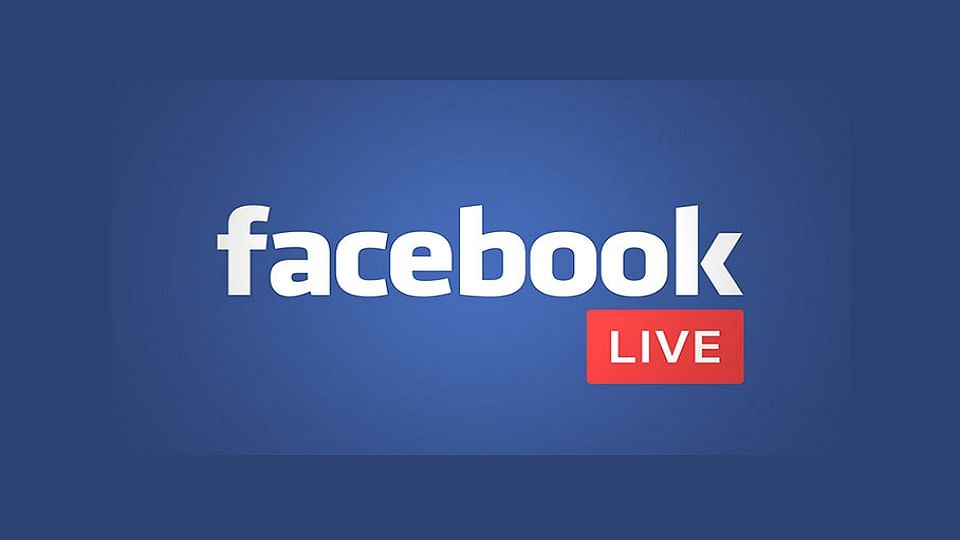 फेसबुकने हिंसेची लाईव्ह स्ट्रिमींग आणि शेअरींग थांबविण्यासाठी बनवली 'वन स्ट्राईक पॉलिसी'