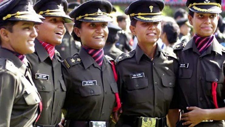 महिलांसाठी खूषखबर; UPSC नं इतिहासात पहिल्यांदाच उचललं मोठं पाऊल