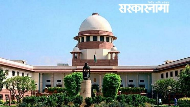 Subramanian Swamy and Narendra Modi