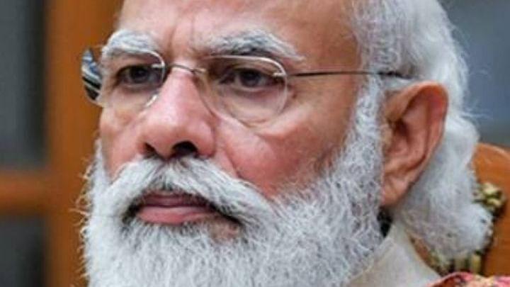 20 Years Of PM Modi : मुख्यमंत्री ते पंतप्रधान, वाचा दहा उल्लेखनीय कामगिरींची नोंद
