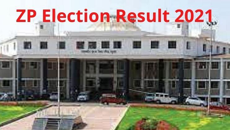 ZP Election : नंदुरबारमध्ये सत्ता राखली, पण शिवसेनेचं उपाध्यक्षपद धोक्यात