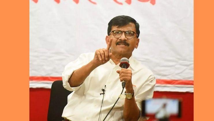Uddhav Thackeray dusshera melava