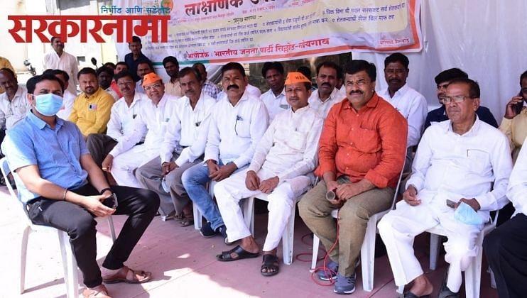 Ashok Chavan Nanded
