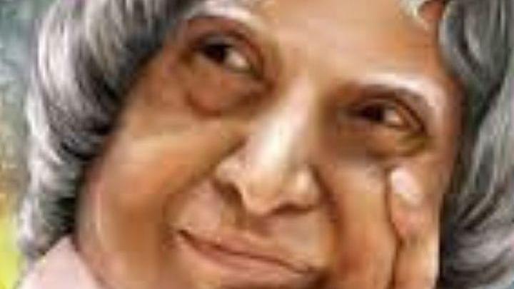 Abdul kalam birth anniversary : डॉ. कलाम यांचे प्रेरणादायी विचार