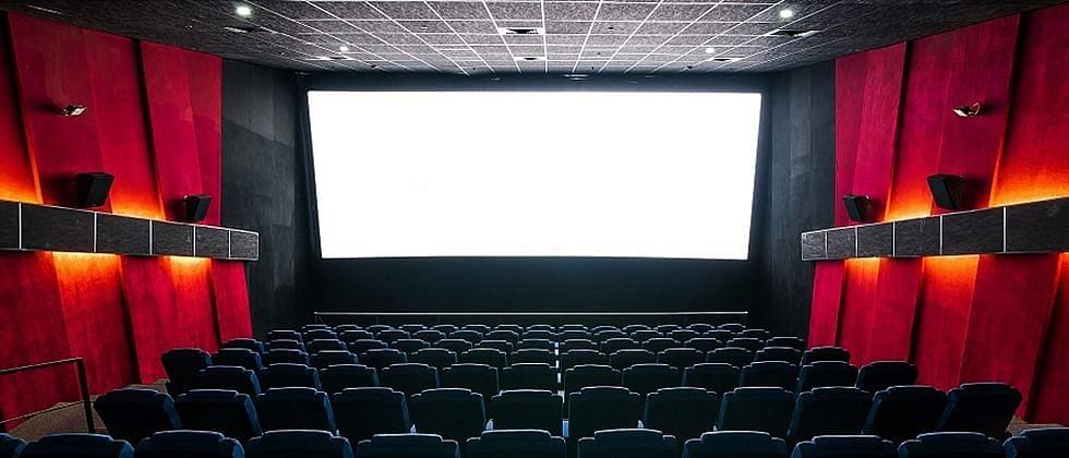 दीड वर्षानंतर : पुण्यात २२ ऑक्टोबरपासून उघडणार नाट्य-चित्रपटगृहांचा पडदा