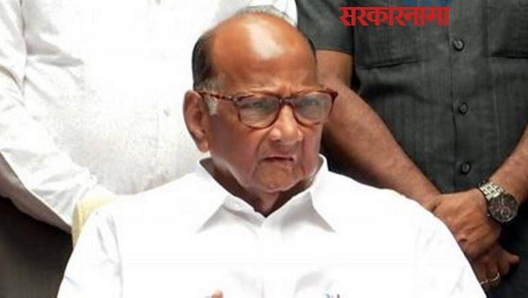 Sudhir Kharatmal