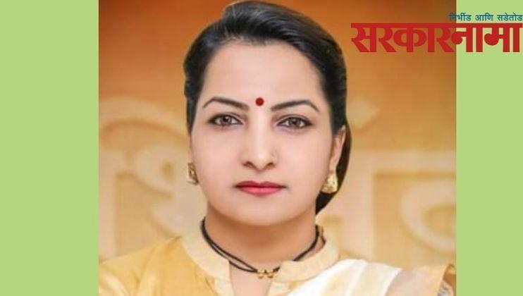 Ajit Pawar-Satish Kakade
